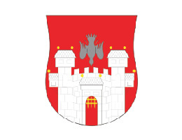 logo: Občina Maribor