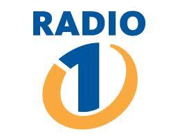 logo: Radio 1